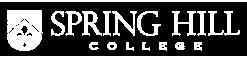 www.shc.edu logo